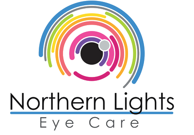 Northern Lights Eye Care